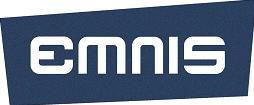 EmnisCRM