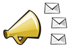 PrinzipMarketingMailsKampagnen