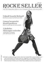 192-covermrz2013