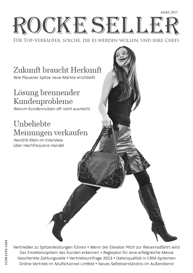 CoverMrz20131
