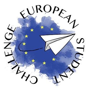 2-Logo-European-Student-Challenge